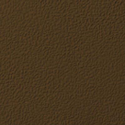 Roppe Designers Choice Textured 9 x 9 Java