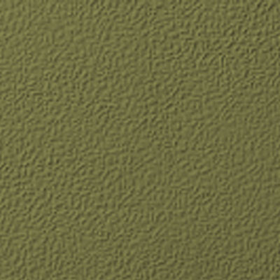 Roppe Designers Choice Textured 9 x 9 Olive