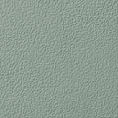 Roppe Designers Choice Textured 9 x 9 Pistachio