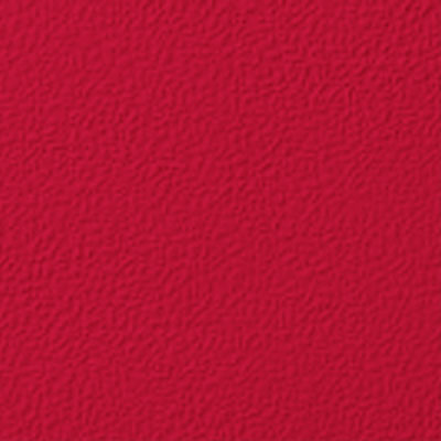 Roppe Designers Choice Textured 9 x 9 Red