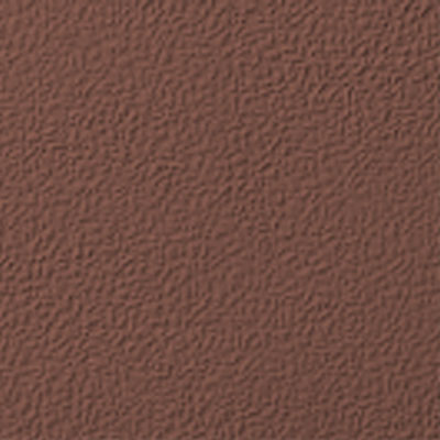 Roppe Designers Choice Textured 9 x 9 Russet
