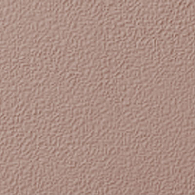 Roppe Designers Choice Textured 9 x 9 Spice