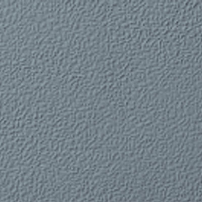 Roppe Designers Choice Textured 9 x 9 Steel Blue