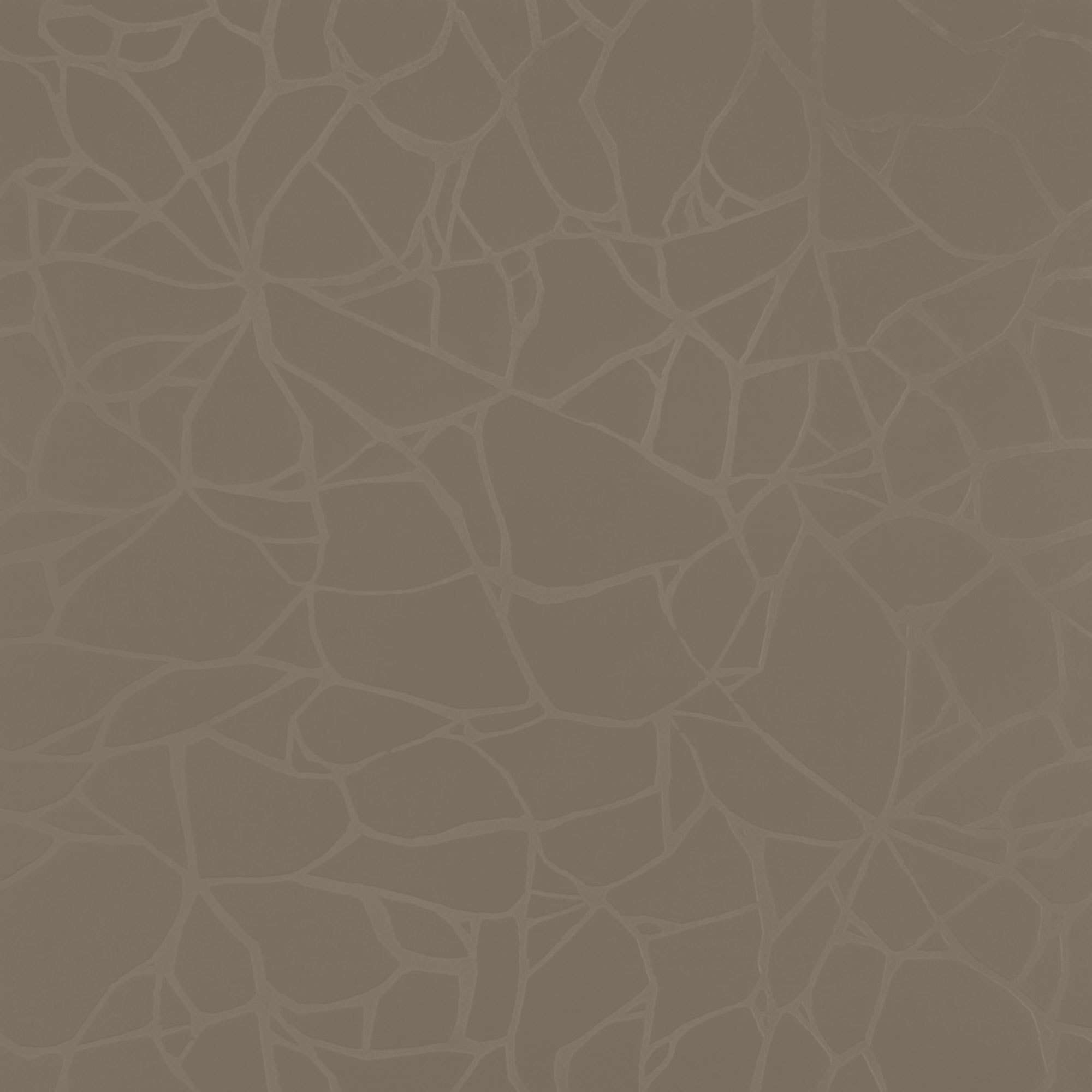 Roppe Dimensions Tile - Crackled Design Fig