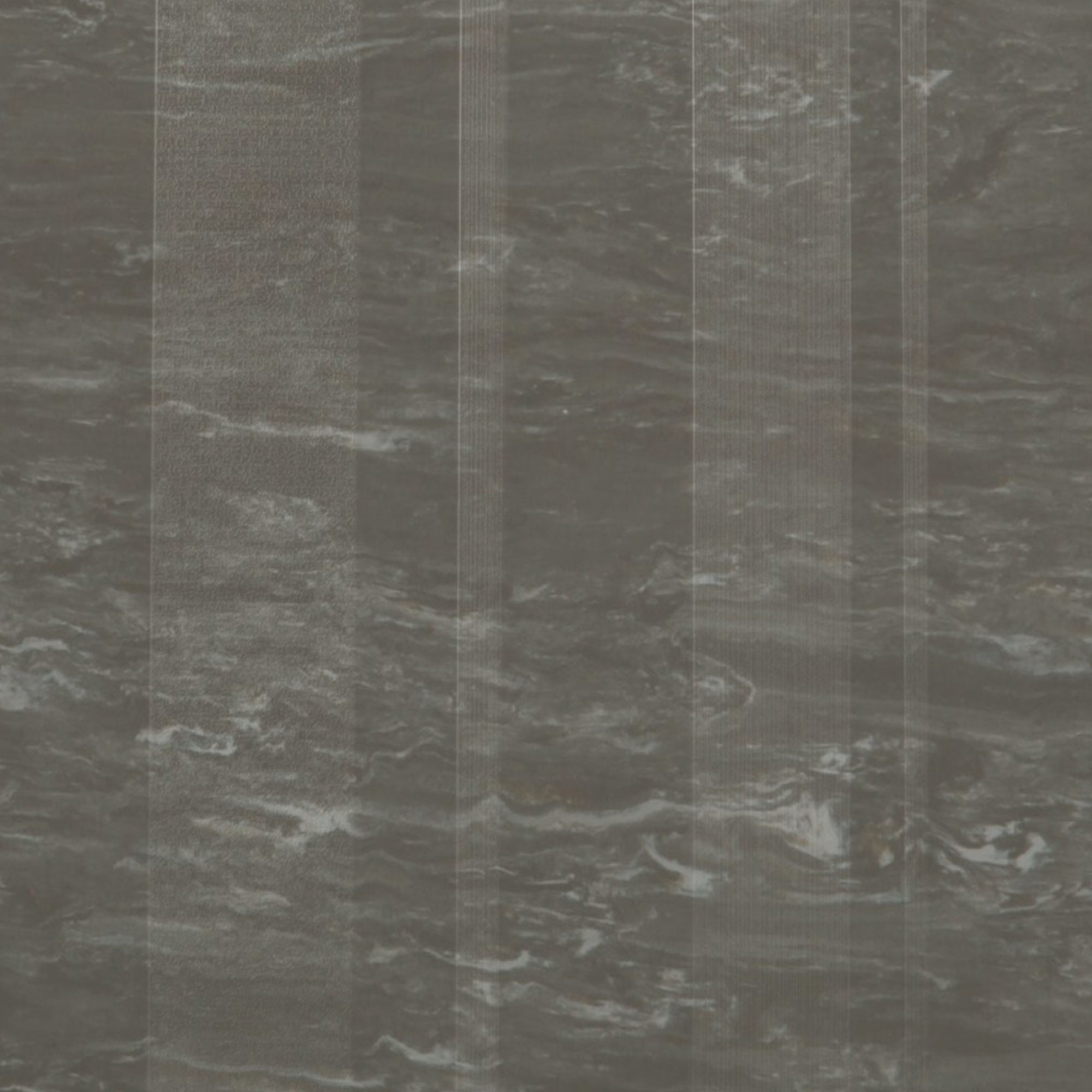 Roppe Dimensions Marbleized Stripe Design Lunar Dust