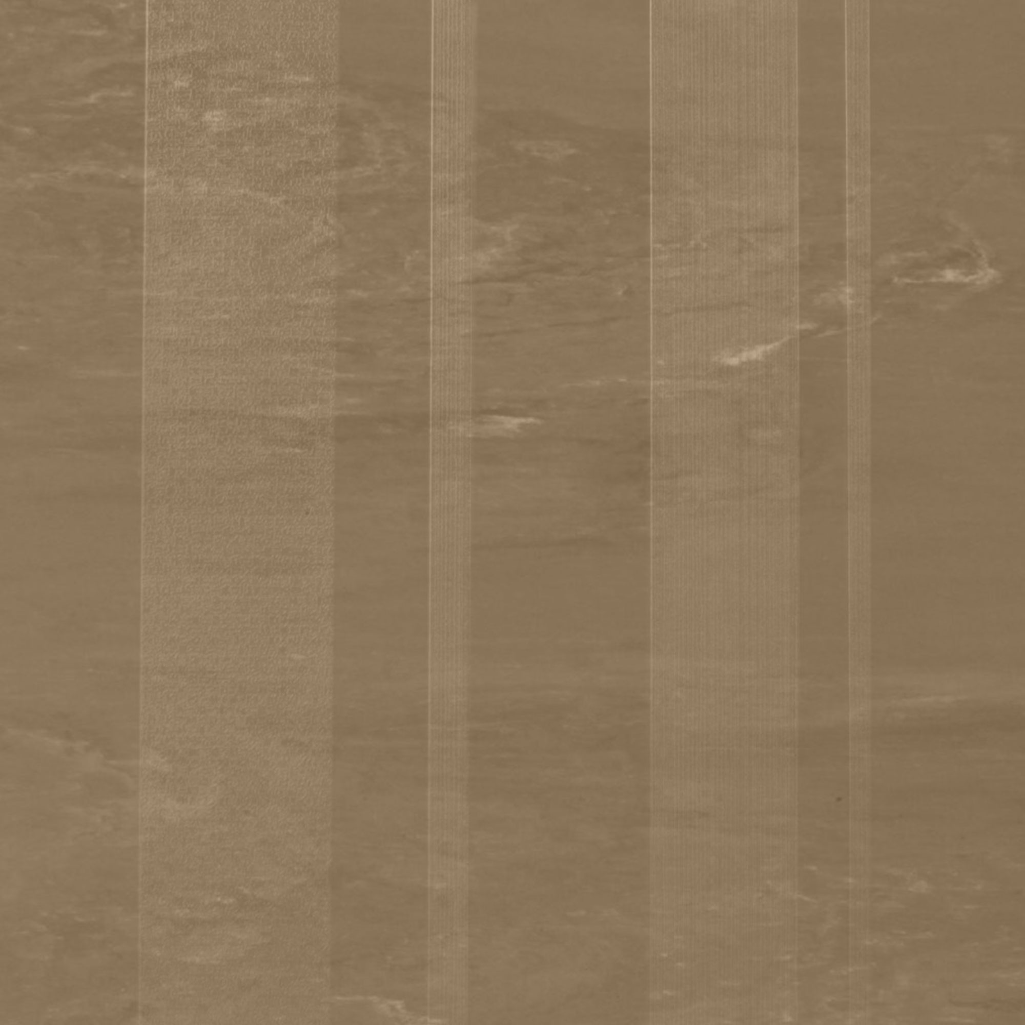 Roppe Dimensions Marbleized Stripe Design Sahara