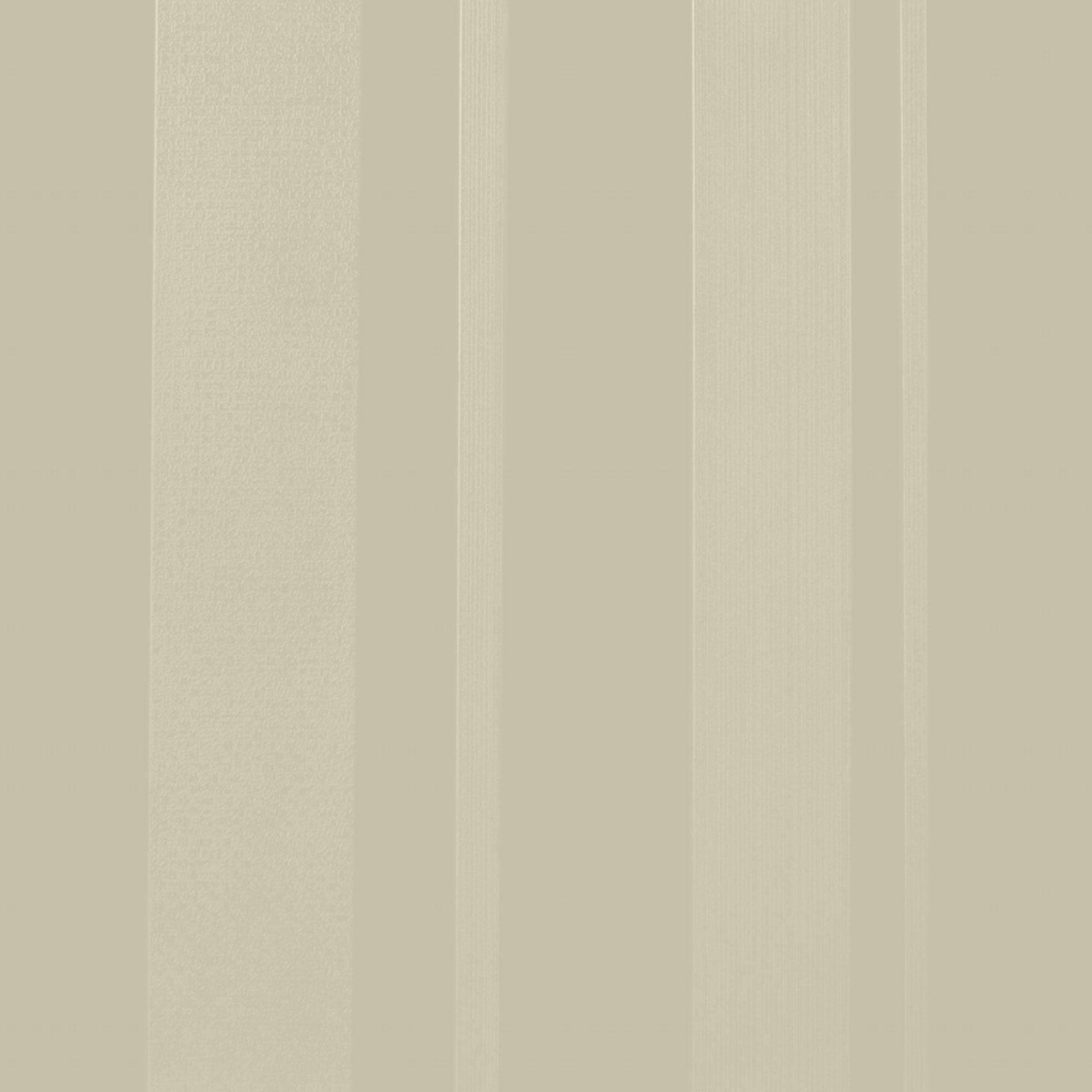 Roppe Dimensions Tile - Stripe Design Bisque 983P131