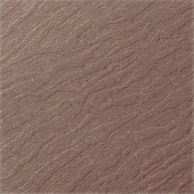 Roppe Health and Learning Slate Brown Earth