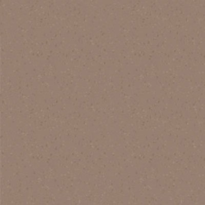Roppe Health and Learning Smooth 20 x 20 .188 Brown Earth