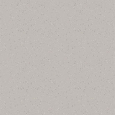 Roppe Health and Learning Smooth 20 x 20 .188 Grey Day