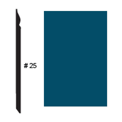 Roppe Pinnacle Plus Base #25 Blue #25-187