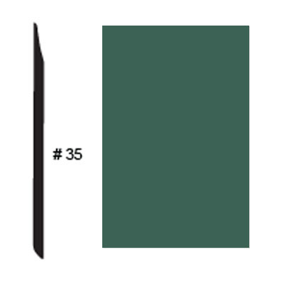 Roppe Pinnacle Plus Base #35 Forest Green #35-160