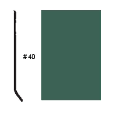 Roppe Pinnacle Plus Base #05 Forest Green #05-160