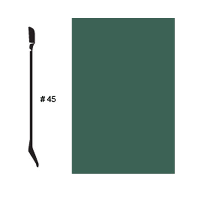 Roppe Pinnacle Plus Base #55 Forest Green #55-160