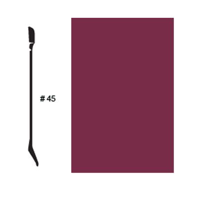 Roppe Pinnacle Plus Base #55 Plum #55-620