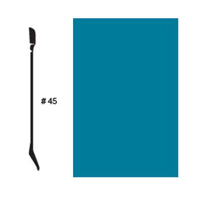 Roppe Pinnacle Plus Base #55 Tropical Blue #55-606