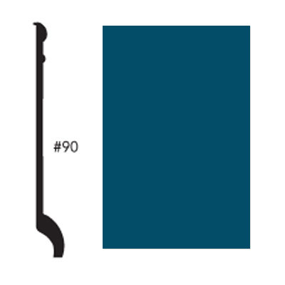 Roppe Pinnacle Plus Base #90 Blue #90-187