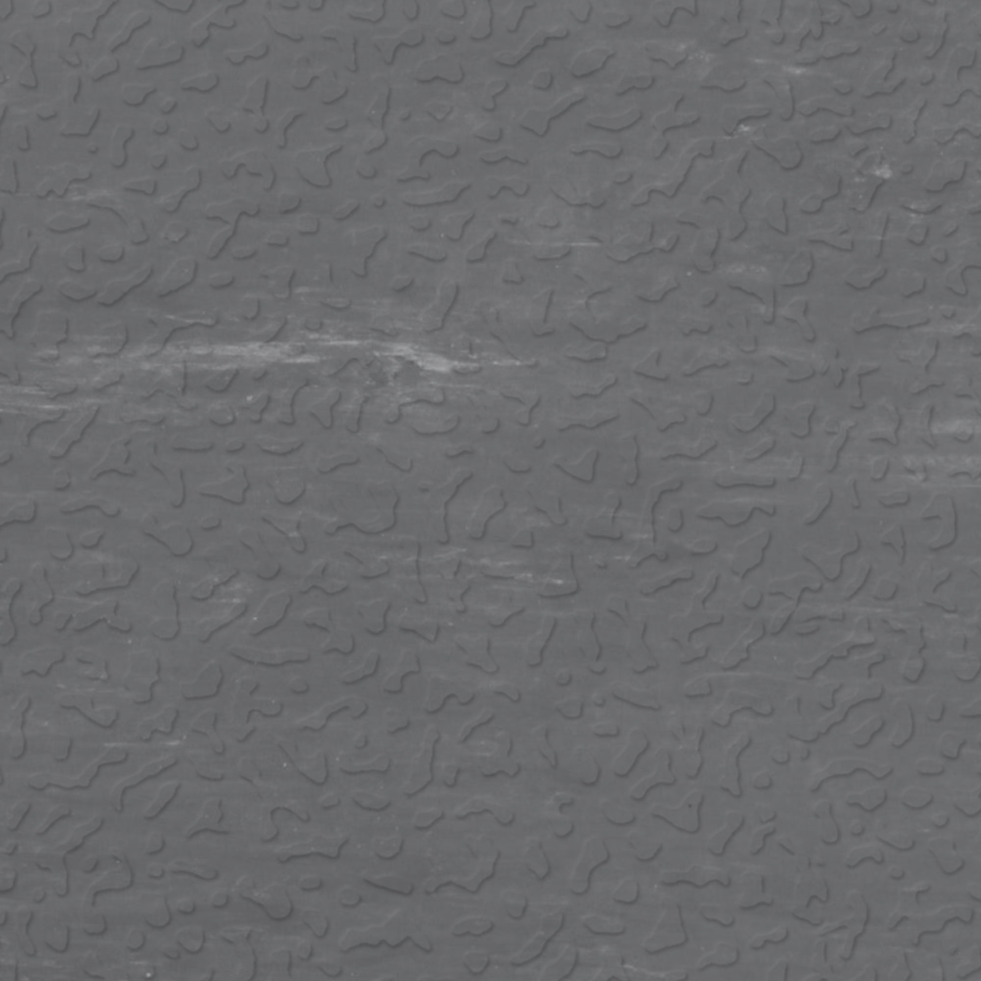 Roppe Raised Design Marbleized Textured Charcoal