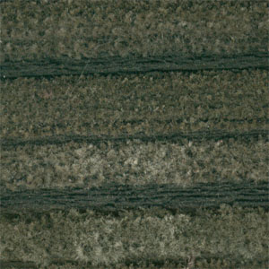 Roppe Rop-Cord Tile Vulcanized 12 x 12 Earthtone (OLD)
