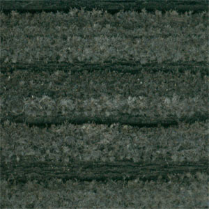 Roppe Rop-Cord Tile Vulcanized 12 x 12 Indigo (OLD)
