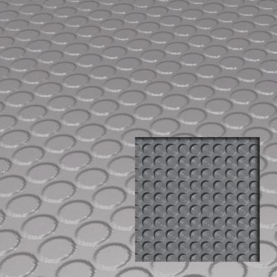 Laminate flooring rubber backed rugs laminate flooring for Rubber laminate flooring