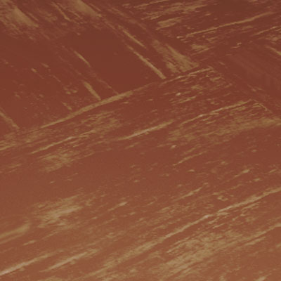 Roppe Rubber Tile 800 - Smooth Finish (878) Tan 878-M120