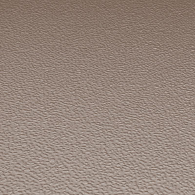 Roppe Rubber Tile 800 - Textured Design (893) Fawn 893-P140