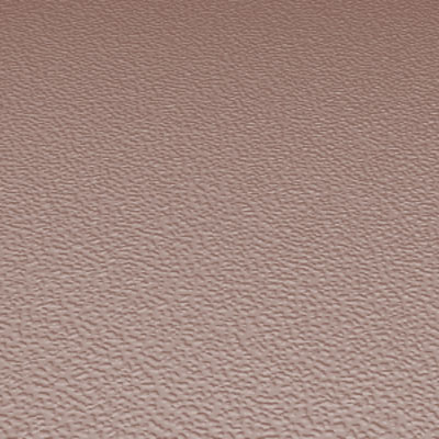 Roppe Rubber Tile 800 - Textured Design (893) Spice 893-P167