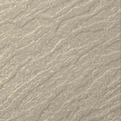 Roppe Rubber Tile 900 - Slate Design (991) Almond 184