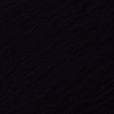 Roppe Raised Design - Slate Design Black