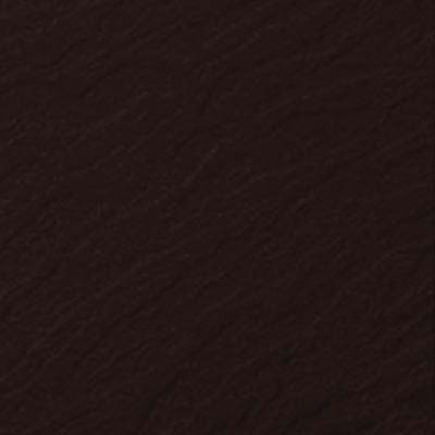 Roppe Raised Design - Slate Design Brown