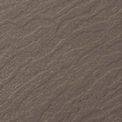 Roppe Raised Design - Slate Design Fig