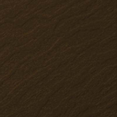 Roppe Raised Design - Slate Design Java