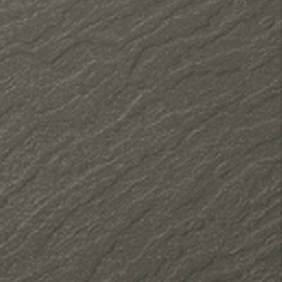 Roppe Raised Design - Slate Design Lunar Dust