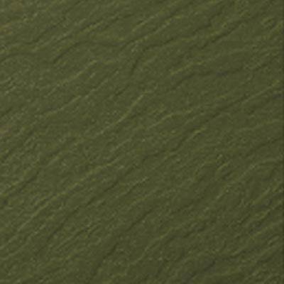 Roppe Raised Design - Slate Design Olive