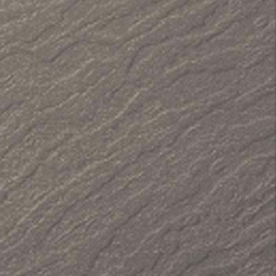 Roppe Raised Design - Slate Design Pewter