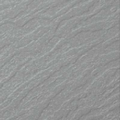 Roppe Raised Design - Slate Design Platinum