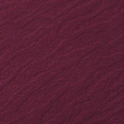 Roppe Raised Design - Slate Design Plum