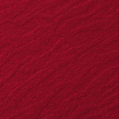 Roppe Raised Design - Slate Design Red