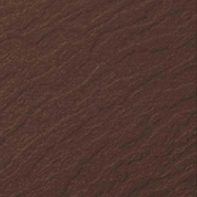 Roppe Raised Design - Slate Design Russet