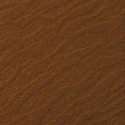Roppe Raised Design - Slate Design Tan