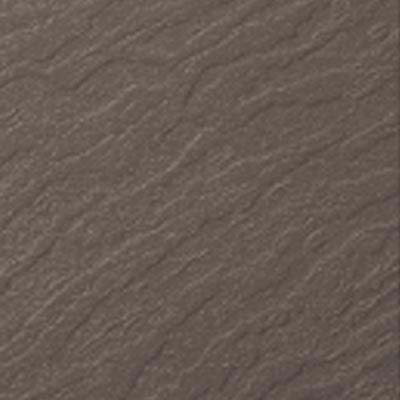 Roppe Raised Design - Slate Design Taupe