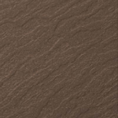 Roppe Raised Design - Slate Design Toffee