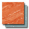 Smooth & Marbleized Rubber Tile 12 x 12 3.175mm (978 Smooth Design)