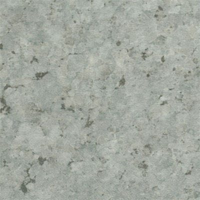Roppe Solid Vinyl Terra Naturals 12 x 12 Silver 134