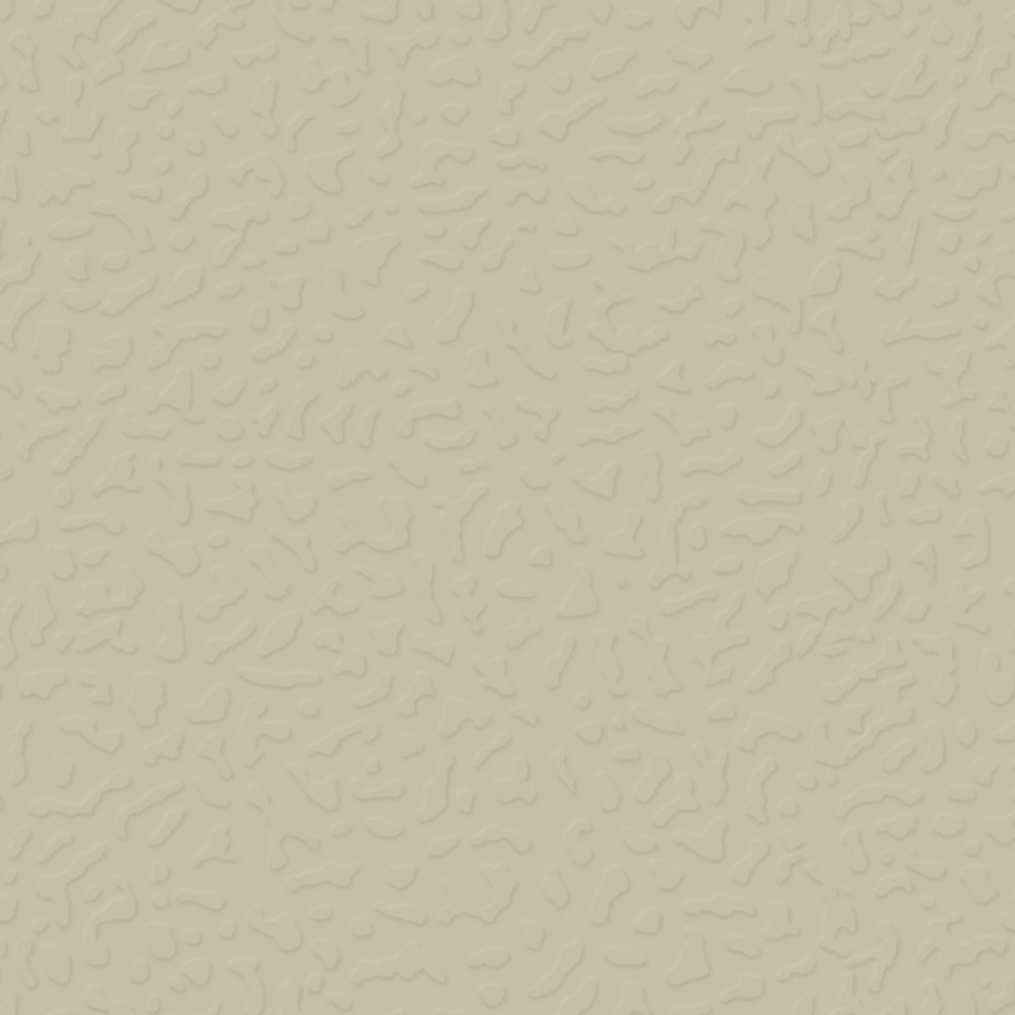 Roppe Rubber Tile 900 - Textured Design (993) Almond LB996184