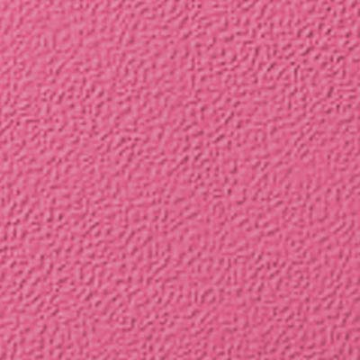 Roppe Rubber Tile 900 - Textured Design (993) Azalea LB996613