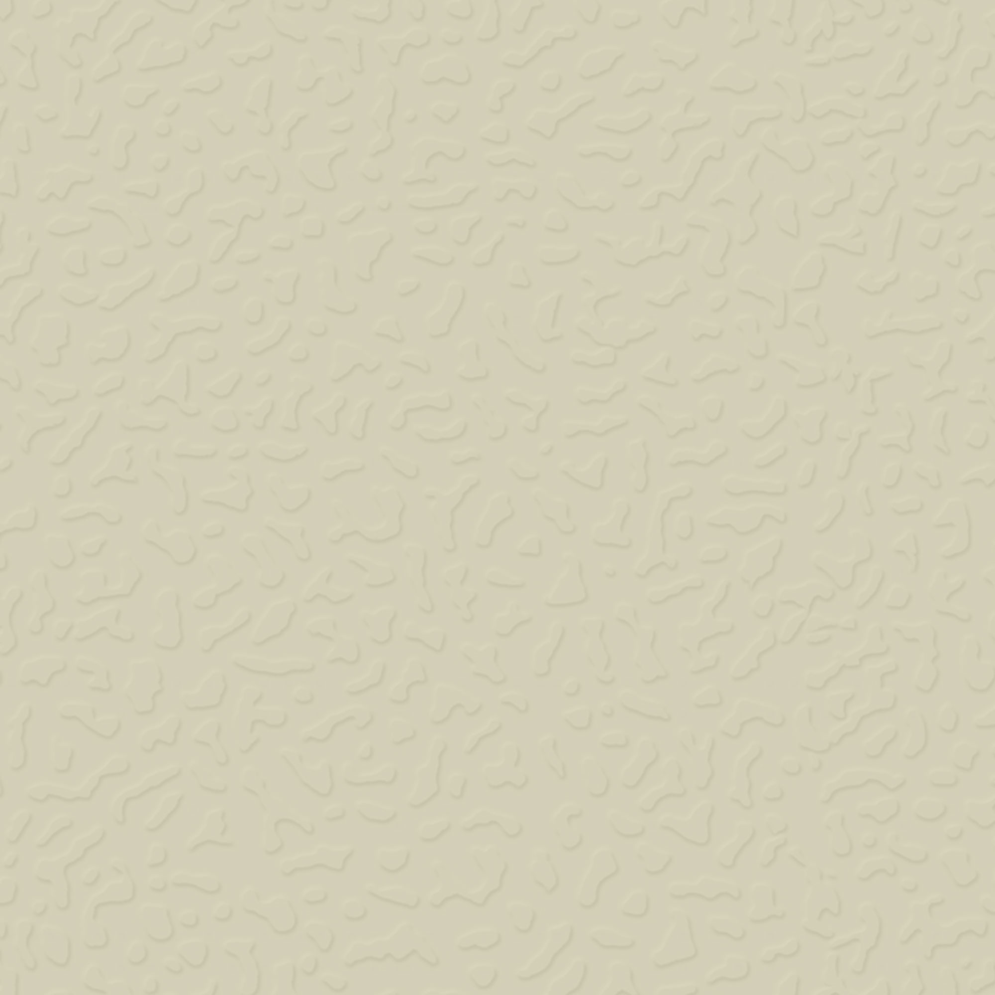 Roppe Rubber Tile 900 - Textured Design (993) Bisque LB996131