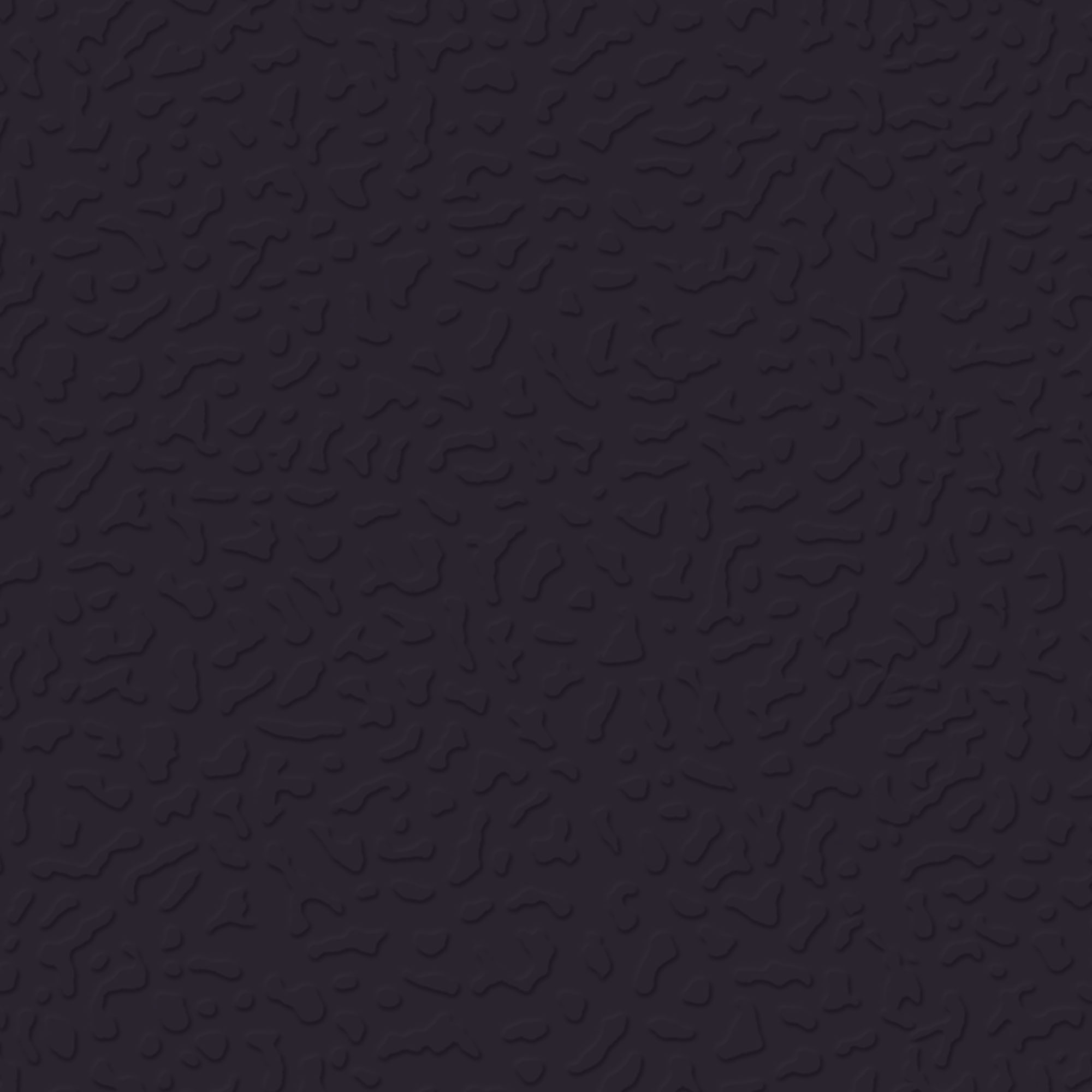 Roppe Rubber Tile 900 - Textured Design (993) Black LB996100