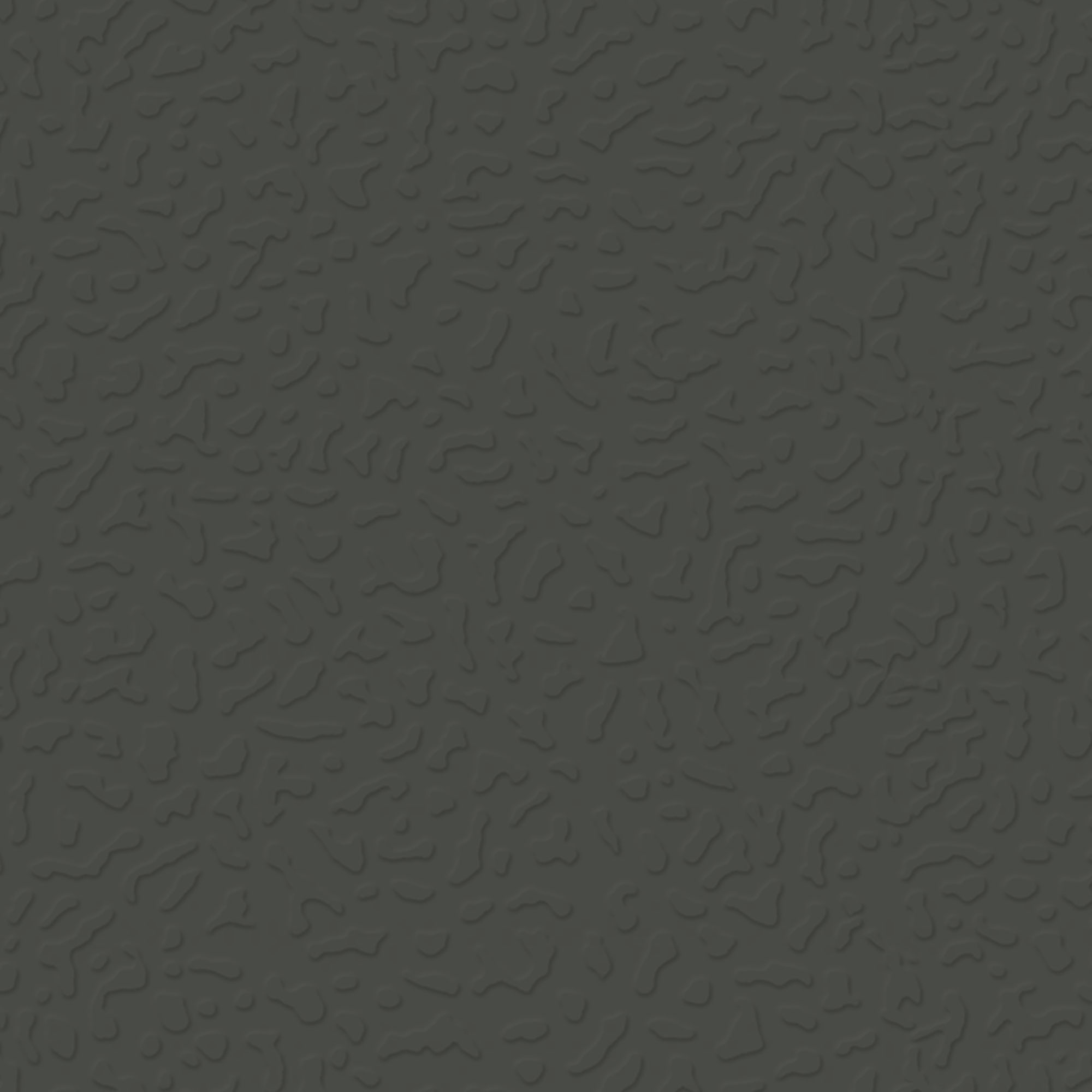 Roppe Rubber Tile 900 - Textured Design (993) Black Brown LB996193